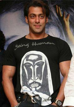 Bollywood Actors, Bollywood Celebrities, Bollywood Fashion, Salman Khan Wallpapers, Kai Arts, Salman Khan Photo, Mens Fashion, Fashion Trends, Fashion Ideas