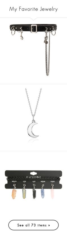 """""""My Favorite Jewelry"""" by godfidence ❤ liked on Polyvore featuring men's fashion, men's accessories, men's belts, accessories, belts, jewelry, necklaces, pendant jewelry, sterling silver jewelry and sparkle jewelry"""