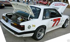 Fox Body Mustang, Ford Mustang Car, Ford Mustangs, Us Cars, Sport Cars, Dolly Parton Costume, American Auto, Ford Lincoln Mercury, Drifting Cars