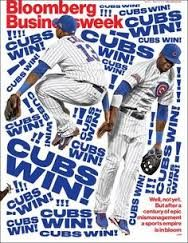 Newest cover Bloomberg Businessweek, here their 'cover trail' Design Director: Robert Vargas Deputy Creative Director: Tracy Ma Design Director: Cynthia Hoffman Director of Photography Clinton Cargill Designers: Lee Wilson, Chandra Illick, Shawn. Bloomberg Businessweek, Magazine Cover Design, Magazine Covers, Cubs Win, Yearbook Spreads, New York Times Magazine, Newspaper Design, Layout, Blanket Cover