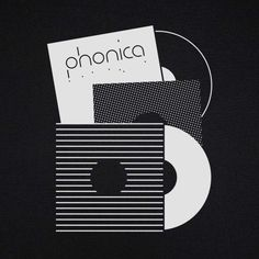 Stu Ross for Phonica Records