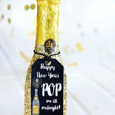 Download our FREE New Years Eve Printables on the orientaltradinghellip