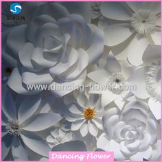 8 best paper flowers for sale images on pinterest paper flowers wedding backdrop giant paper flower for whole sale buy paper flowers salepaper flowers giantgiant paper flowers product on alibaba mightylinksfo