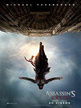 Regarder film complet Assassin's Creed 2016 en streaming vf et fullstream vk, Assassin's Creed Lineage film gratuit vf en streaming