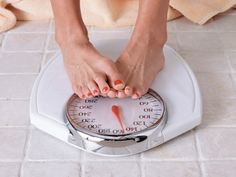 Easy Ways to Lose Weight: 50+ Ideas  You know the drill when it comes to losing weight -- take in fewer calories, burn more calories. But you also know that most diets and quick weight-loss plans have about as much substance as a politician's campaign pledges. Here are more than 50 easy ways for you to finally lose the weight.