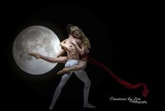 Yours is the light by which my spirit's born: yours is the darkness of my soul's return, you are my sun,my moon,and all my stars #eecummings #quote #lovethisquote #artist #dancers #pexel #artist #compositeartist #poem #photographer #art #light #creationsbylori #fullmoon #imagemaker