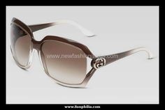 05c02cf15da 34 Best Women - Sunglasses images