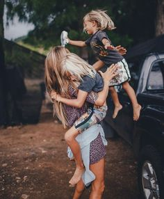 Cute Photography. Mother & Children. Child Baby Photography. Mummy Blogger.