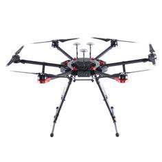 Drona DJI MATRICE 600 Pro Drona Profesionala
