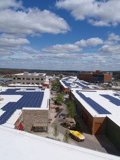 Let The Sun Lighten Up Your Utility Costs - http://greenpower-download.jobsolarenergy.com/let-the-sun-lighten-up-your-utility-costs/