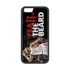 Best price on Generic Cell Phone Cases For Apple Iphone 6 Cell Phone Design With 2015 NBA #13 James Harden Houston Rocket niy-hc828050 //   See details here: http://telephonesview.com/product/generic-cell-phone-cases-for-apple-iphone-6-cell-phone-design-with-2015-nba-13-james-harden-houston-rocket-niy-hc828050/ //  Truly a bargain for the inexpensive Generic Cell Phone Cases For Apple Iphone 6 Cell Phone Design With 2015 NBA #13 James Harden Houston Rocket niy-hc828050 //  Check out at this…