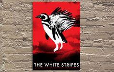 The White Stripes Charlottetown '07