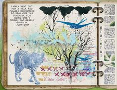 """https://flic.kr/p/P7ts5L 