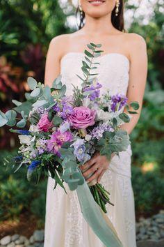 Wedding Bouquets, Wedding Dresses, One Shoulder Wedding Dress, Fashion, Bride Dresses, Moda, Bridal Gowns, Wedding Brooch Bouquets, Fashion Styles