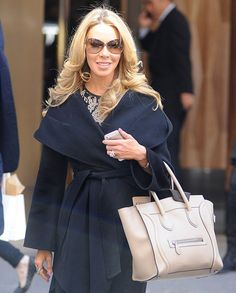 db2001736319 Celine Boston Bag media gallery on Coolspotters. See photos