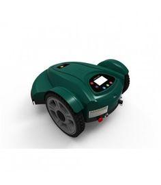 http://www.importpris.no/cadero-1500-robotgressklipper-med-timer-klipper-opp-til-1500m2