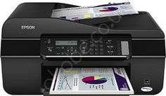 Epson Stylus Office BX305F, Multifunction Printer, 5760 x 1440 dpi, up to 34ppm (mono), up to 15ppm (colour)  http://www.okobe.co.uk/ws/product/Epson+Stylus+Office+BX305F+Multifunction+Printer+5760+x+1440+dpi+up+to+34ppm+mono+up+to+15ppm/1000033063