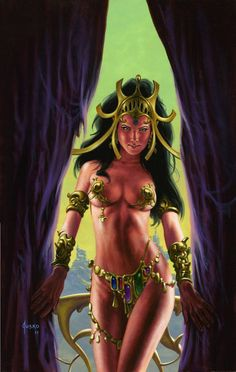 Google Image Result for http://fc05.deviantart.net/fs70/i/2011/182/8/a/dejah_thoris_no_7_by_joejusko-d3ko1cz.jpg