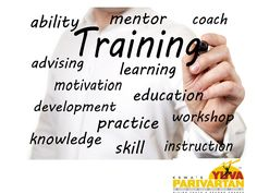 Technical Sales Training workshop in Toronto, Canada provided by Call us today for Technical Sales Training workshop in Toronto. Training Courses, Training Programs, Jaipur, Technical Sales, Parent Online, Customer Service Training, Train The Trainer, Mentor Coach, Education And Development