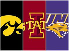 Basketball recruiting: Iowa State easily outspends Iowa, UNI