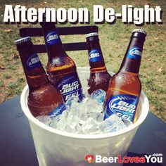 TGIF! Weekend Forecast = Beer & Football  #budlight #beer #tgif