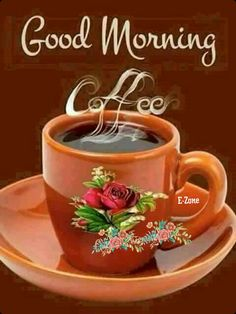 Pin by majida sbaiti on judi Good Morning Sunshine, Good Morning Good Night, Good Morning Wishes, Good Morning Images, Good Morning Quotes, Coffee Time, Morning Coffee, Good Morning Wallpaper, Text Pictures