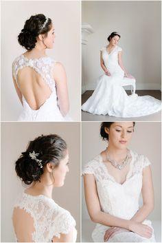 Making Wedding Planning Easy Bridal Shoes, Bridal Gowns, Wedding Dresses, Wedding Book, Frocks, South Africa, Wedding Planning, Stationery, Flower Girl Dresses