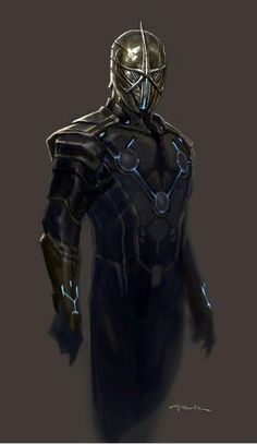 Andy parks art guardisn of the galaxy guardians of the galaxy