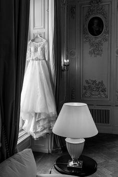 Alexey u. Christina | Villa Rothschild #Christina_Eduard_Photography #Paarshooting #Getting_Ready #Inspiration  #Couple #Braut  #Villa_Rothschild