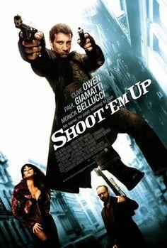 Shoot 'Em Up (2007) BRRip 720p Dual Audio [English-Hindi] Movie Free Download  http://alldownloads4u.com/shoot-em-up-2007-brrip-720p-dual-audio-english-hindi-movie-free-download/