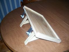 DIY Home made bunk bed shelf. 3 total pics of the same shelf from diff views Kid Time And Couple Tim Safe Bunk Beds, Bunk Beds For Girls Room, Cool Bunk Beds, Bunk Beds With Stairs, Kids Bunk Beds, Bunk Bed Shelf, Bedside Shelf, Bed Shelves, Bedside Storage