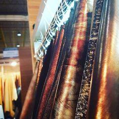 Futurmoda  Fashion trend selection 5/6 October  C29 C31