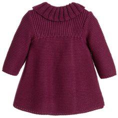 fethiye gümrükçü [] #<br/> # #Knitted #Coat,<br/> # #Fethiye,<br/> # #Armin,<br/> # #Rabbit #Fur,<br/> # #Prams,<br/> # #Burgundy,<br/> # #Baby #Girls,<br/> # #Collars,<br/> # #Ribbons<br/>