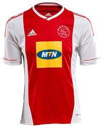 finest selection 0b9b4 96536 Pin on cheap Ajax soccer jerseys
