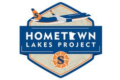 Hometown Lakes Project