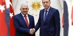 Cumhurbaşkanlığı Külliyesinde güvenlik toplantısı: Cumhurbaşkanı Recep Tayyip Erdoğan başkanlığındaki güvenlik toplantısı başladı.