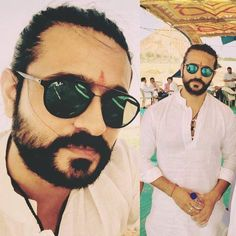 """Only make me & all girls admire mustache & beard ❤️❤️❤️ Beard No Mustache, India, Twitter, Goa India, Indie, Indian"