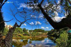 ... Rio, Nova, Water, Outdoor, Getting To Know, Places, City, Minas Gerais, Fotografia
