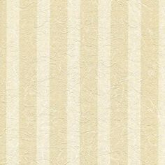 Pattern: YB549012 :: Book: Warner Quick Ship 3 :: Wallpaper Wholesaler page #5