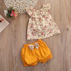 Ensemble bébé fille liberty – Outfit Ideas for Girls Baby Outfits, Girls Summer Outfits, Baby Girl Dresses, Toddler Outfits, Baby Dress, Kids Outfits, Infant Dresses, Summer Dresses, Fashion Kids