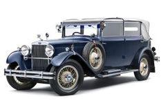 Škoda S 860 Kabriolett .im Skoda Auto Museum Ml. Monte Carlo, Skoda Superb, Antique Cars, Museum, Antiques, Vehicles, Autos, Cargo Van, Automobile