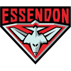 Thirty-four Essendon Australian Rules players found guilty of doping