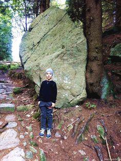 Karpacz na weekend – Storyworld Trekking, Hiking Boots, Hiking