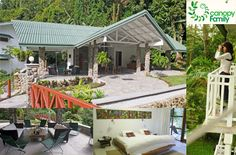Canopy Lodge, Hotel in Panama Panama, Canopy, Outdoor Decor, Home Decor, Birdwatching, Centre, Tourism, Destinations, Travel