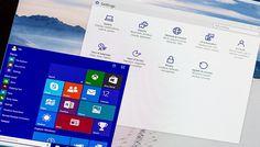 Windows 10 ha llegado con una gran euforia y con ella una gran necesidad por saber y descubrir todos sus secretos, es por ello que en esta ocasión te mencio...