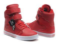 Supra Ayakkabı Modelleri-Balköpüğü Blog   Alışveriş, Dekorasyon, Makyaj ve Moda Blogu