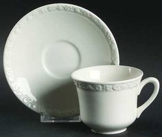 Hedge Rose by Wedgwood. Alpha Beta Grocery Stores 1960's promotion. Mother