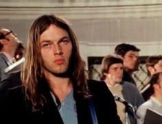 Nick Games, Bright Blue Eyes, Best Guitarist, Stevie Ray Vaughan, David Gilmour, Jimmy Page, Celebrity Travel, Debbie Harry, Robert Plant