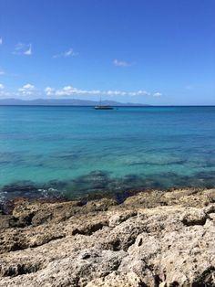 Anse du Souffleur Port-Louis en Guadeloupe sur Grande-Terre Caribbean, Places To Go, World, Water, Travel, Outdoor, Caravelle, City Guides, Beaches