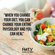 Healthy Quotes, Nutrition Quotes, Health And Nutrition, Health And Wellness, Health Fitness, Nutrition Tips, Health Tips, Healthy Mind, Healthy Habits
